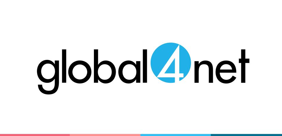 global4net is akeneo partner