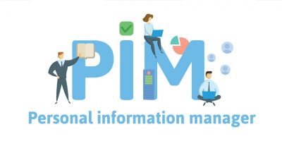 Effective PIM: how to manage product information efficiently?