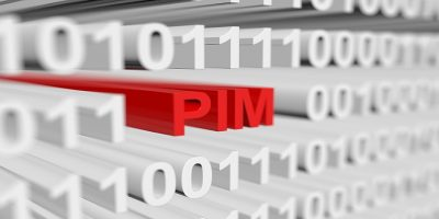 Why is Akeneo an exceptional PIM system?