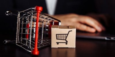 B2B Omnichannel: why is it important in e-Commerce?
