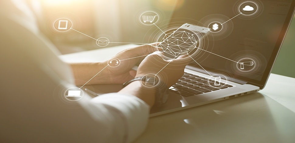 Innovations in omnichannel implementations