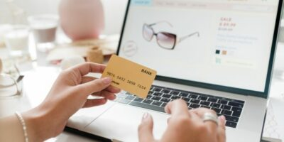 How does PIM increase profits in eCommerce?