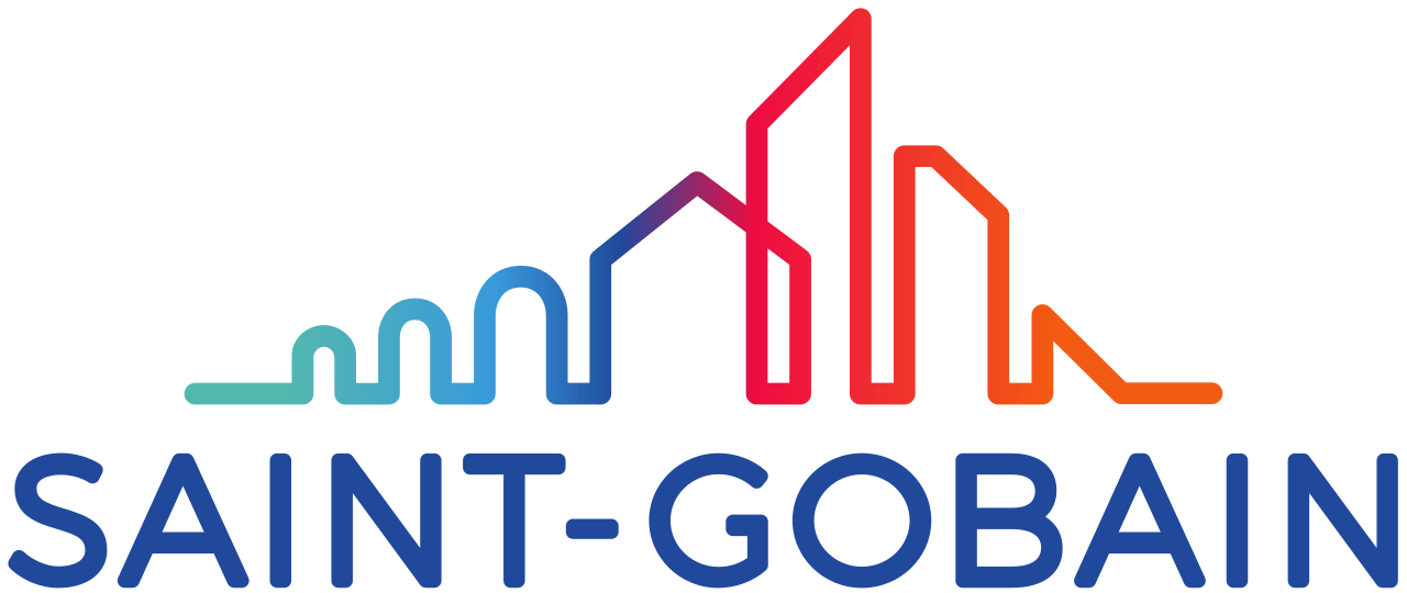 Audit and redesign of UX for Saint-Gobain